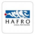 Hafro-Geromin
