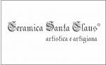 CERAMIKA SANTA CLAUS