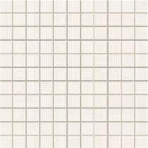DOMINO CERAMIKA Margot - Мозаика керамическая настенная, бежевая, 30x30 см 5900199108189