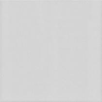DOMINO Florence Grey - Керамическая плитка напольная, серая, 33,3х33,3 см FC10