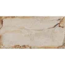 LA FABBRICA Lascaux 089045 Ellison Natt Rett - Керамогранитная плитка напольная, бежевая, 20х120 см  346939