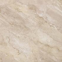 DOMINO CERAMIKA Newa be?/beige - Керамогранитная плитка напольная, бежевая, 45x45 см  5900199107984