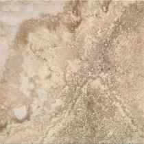 CERAMICHE CERDISA Saturnia Classico - Керамогранитная плитка универсальная, наружная, бежевая, 50х50 см 0025242