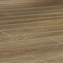 Ламинат BALTERIO Magnitude Доска дуба паленого, светло-коричневый 558