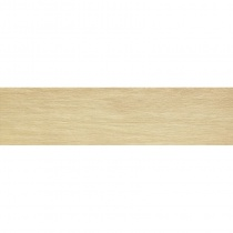 DOMINO CERAMIKA Wood Elm white STR - Керамогранитная плитка напольная, бежевая, 14,8x59,8 см  5900199154162