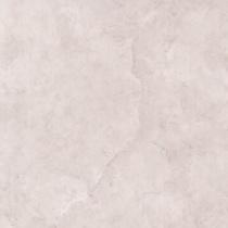 MEGAGRES Maori Light Grey - Керамогранитная плитка напольная, наружная, серая, 60х60 см 202269