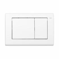 Клавиша смыва Белая матовая TECE TECEplanus 9240322