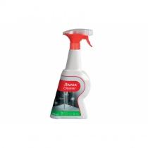 RAVAK Чистящее средство для сантехники Cleaner 0,5 л X01101