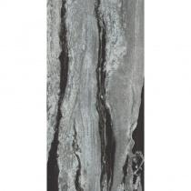 AVA LA FABBRICA Copacabana Emperor Lappato - Керамогранитная плитка универсальная, наружная, серая, 160x320 см 081009