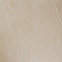 DOMINO CERAMIKA Apas beige polished - Керамогранитная плитка напольная, бежевая, 59,8x59,8 см  5904730490283