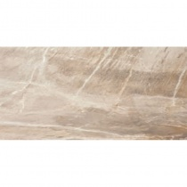 ABK CERAMICHE Fossil Beige - Керамогранитная плитка универсальная, наружная, бежевая, 30х60 см FSN03100