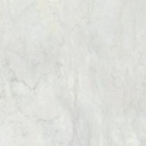 AVA LA FABBRICA I Marmi Bianco Bernini - Керамогранитная плитка универсальная, наружная, белая, 160x160 см 083021