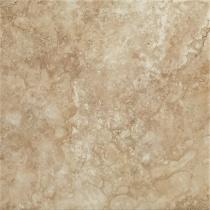 CERAMICHE CERDISA Saturnia Noce - Керамогранитная плитка универсальная, наружная, коричневая, 50х50 см 0025202