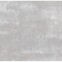 CERAMIKA SANTA CLAUS Cemento Paris poler - Керамогранитная плитка напольная, серая, 60х60 см 646660