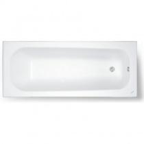 TEIKO VERA - Акриловая прямоугольная ванна Vera-170x70