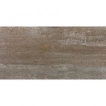 CERPA Enzo Cuero Lap - Керамогранитная плитка универсальная, коричневая, 42,5х86 см 520298