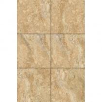 CERROL Antic Gold - Керамогранитная плитка напольная, наружная, бежевая, 33,3х33,3 см 510664