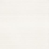 OPOCZNO Avangarde White керамическая плитка напольная, белая 42х42 см 402782