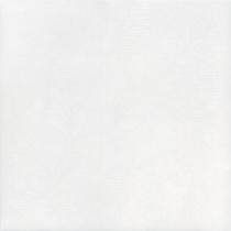 DOMINO Ilustre Grey - Керамическая плитка напольная, серая, 33,3х33,3 см IU10