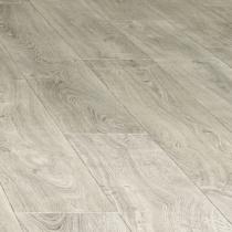 Ламинат BALTERIO Grandeur Доска дуба ренессансного, серый 592