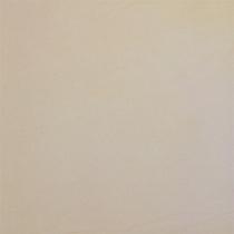 DOMINO CERAMIKA Apas cream polished - Керамогранитная плитка напольная, бежевая, 59,8x59,8 см  5904730490290