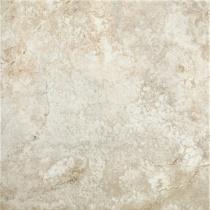 CERAMICHE CERDISA Saturnia Silver - Керамогранитная плитка универсальная, наружная, бежевая, 50х50 см 0025262