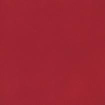 CERAMICA BARDELLI Colore And Colore D3 - Керамическая плитка настенная, красная, 10x10 см CC0D310