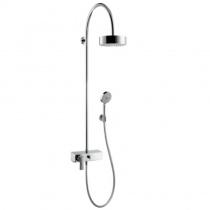 AXOR Citterio - Showerpipe 39620000