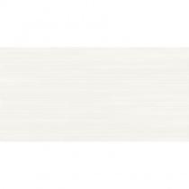 NAXOS CERAMICHE Kilim Khuri - Керамическая плитка настенная, белая, 32,5х65 см 36110
