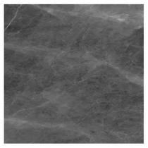 ABK CERAMICHE Sensi Pietra Grey Sable Rett 1SR01700 - Керамогранитная плитка напольная, серая, 60х60 см 525347
