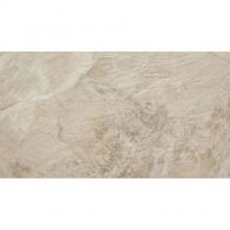 REALONDA Timbao Beige - Керамогранитная плитка универсальная, наружная, бежевая, 31,5x56,5 см 500268