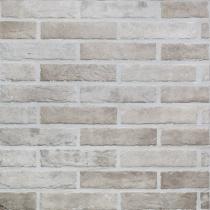 RONDINE Tribeca J85887 Sand - Керамогранитная плитка универсальная, бежевая, 6x25 см 512173
