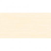 NAXOS CERAMICHE Kilim Izmir - Керамическая плитка настенная, бежевая, 32,5х65 см 36107