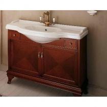 LABOR LEGNO MARRIOT - Умывальник мебельный, 105 см MC105