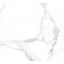 CICOGRES Alsacia Porc - Керамогранитная плитка напольная, белая, 60х60 см 336014
