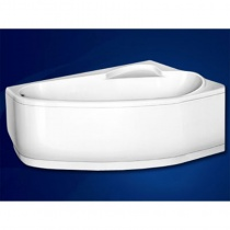 VAGNERPLAST Selena - Панель для правосторонней ванны 160 см VPPP16005FR3-01DR