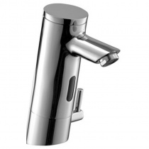 Смеситель сенсорный для умывальника Armatura Special 592-110-00