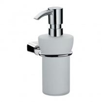 EMCO Logo 2 - Дозатор жидкого мыла, 210 мл 302100100-A