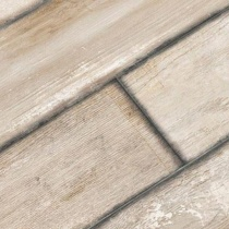 SENSA (CLASSEN) Authentic Elegance - ламинат Хартланд фаска V4 47085