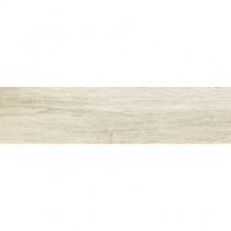 DOMINO CERAMIKA Joy Kitchen Ash Grey STR - Керамогранитная плитка напольная, бежевая, 14,8x59,8 см  5900199154407