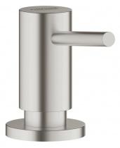 Grohe EX Cosmopolitan 40535DC0 дозатор жидкого мыла