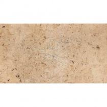 REALONDA Kefren Base - Керамогранитная плитка универсальная, наружная, бежевая, 31,5x56,5 см 508746