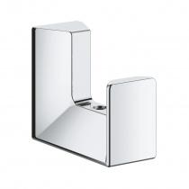 Grohe EX Selection Cube 40782000 крючок
