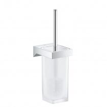 Grohe EX Selection Cube 40857000 туалетный ершик