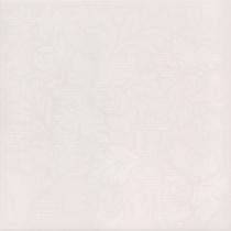 DOMINO Ilustre Cream - Керамическая плитка напольная, бежевая, 33,3х33,3 см IU20