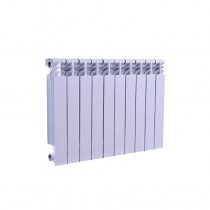 Радиатор ALLTERMO 500/85 132100327