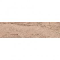 CERAMIKA COLOR Amanda Beige - Керамическая плитка настенная, коричневая, 25x90 см 5906340499755