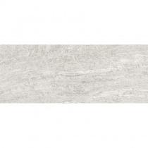 NAXOS CERAMICHE Lithos Latemar 99937 - Керамогранитная плитка универсальная, серая, 32x80,5 см 526332