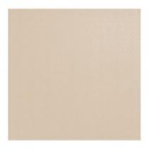 DOMINO Anya Beige - Керамическая плитка напольная, бежевая, 33,3х33,3 см 525745