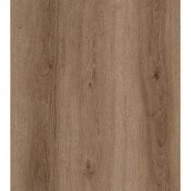 Ламинат KASTAMONU Floorpan Orange Дуб Натуральный FP955